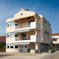 Apartments Petani