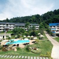 Khaolak Sunset Resort