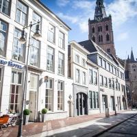 Best Western Eurohotel