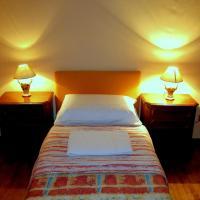 Star Hostel San Siro Fiera(스타 호스텔 산 시로 피에라 )