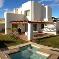 Villa in Spain at Las Colinas Golf & Country Club