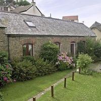 Abbot'S Cottage