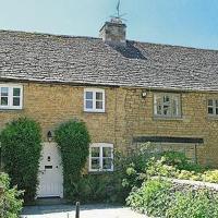 Forsythia Cottage