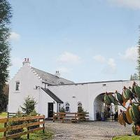 Ballochyle Cottage