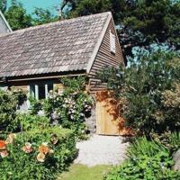 Mole End Cottage