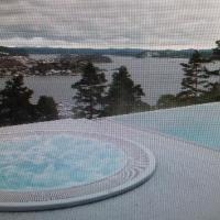 Kragerø Resort Apartment