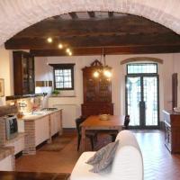 Casa Baronetta - Rivalto