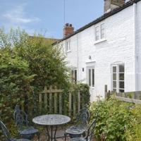 Edna'S Cottage
