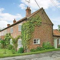 The Old School Cottages