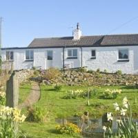 Millwalk Cottage