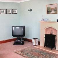 Frinsmoor Croft