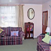 Stanhope Cottage