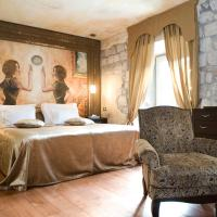 Boutique Hotel Astoria