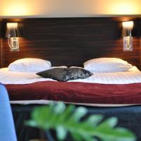 Comfort Hotel Jönköping