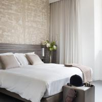 Hotel & Resort Le Colombare