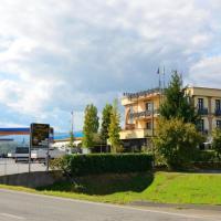 Hotel Fondovalle