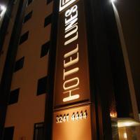 Hotel Lunes
