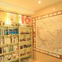 Goodn8 Love Guest House (Map Inn)