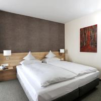 Hotel-Restaurant Vogthof
