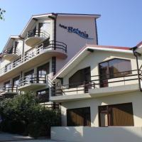 Hostel Stefania B