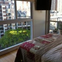 Apartamento Cabello