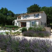 Le Chene Villa