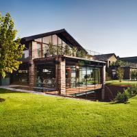 Il Tesoro Living Resort