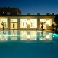 Bellavista Terme Resort & Spa
