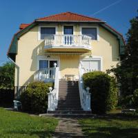 Haus Kristina