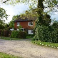 Fen Cottage