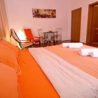 A&A Accommodation, Bucharest - Promo Code Details