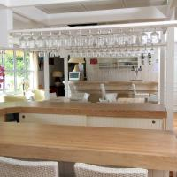 Fasthotel Toulon