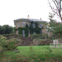 Beachborough Country House