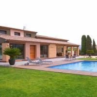 Villa Puig