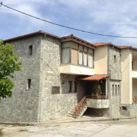 Guesthouse Kallisto Opens in new window