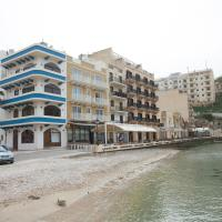 Best Of Xlendi Apartments