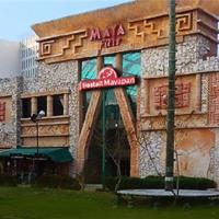 Hostal Mayapan Cancun