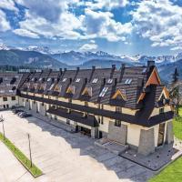 Hotel Tatra, Zakopane - Promo Code Details