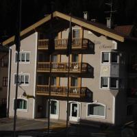 Appartamenti Villa Maria