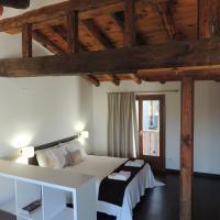 Casa Rural Vistes de Morella
