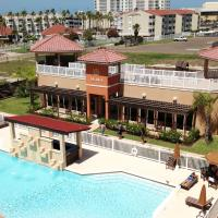 La Isla South Padre Residences