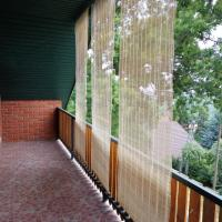 Traumblick Appartement am Balaton