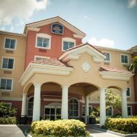 Best Western Plus Miami-Doral/Dolphin Mall