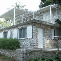 Apartments Villa Manuela