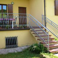 Apecchio-Val Tiberina