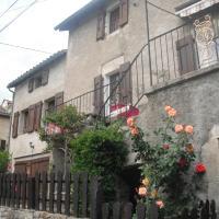 La Maison de Nino