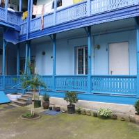 Guest House Chubini
