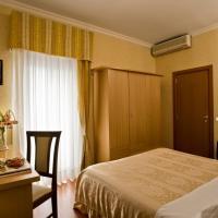 Hotel Siviglia