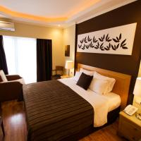 Lydia Hotel Opens in new window