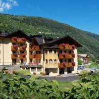 Gaia Wellness Residence Hotel